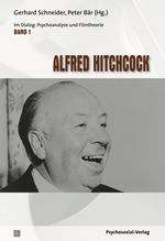 "Cover von ""Alfred Hitchcock"""