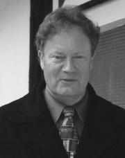 Gottfried Fischer psychosozial verlag