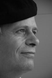 Portrait <b>Konrad Heiland</b> - Heiland_Konrad
