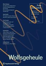 tl_files/fm/Download/Mediadaten/Zeitschriftencover/8207.jpg