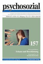 tl_files/fm/Download/Mediadaten/Zeitschriftencover/8194.jpg
