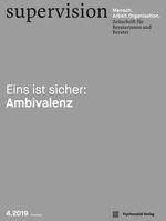 tl_files/fm/Download/Mediadaten/Zeitschriftencover/8219.png