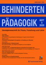 tl_files/fm/Download/Mediadaten/Zeitschriftencover/8204.jpg