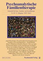 tl_files/fm/Download/Mediadaten/Zeitschriftencover/8199.jpg