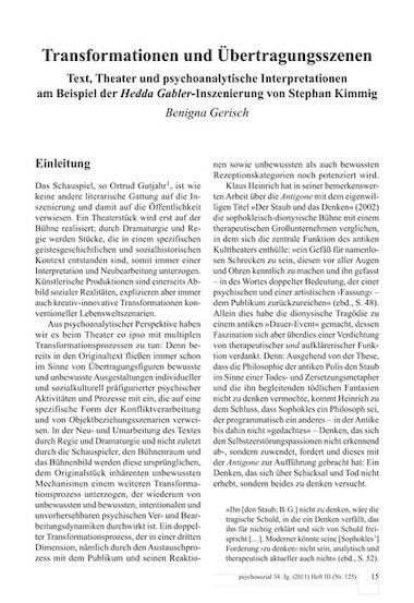 Literatur Interpretieren Pdf Free Download