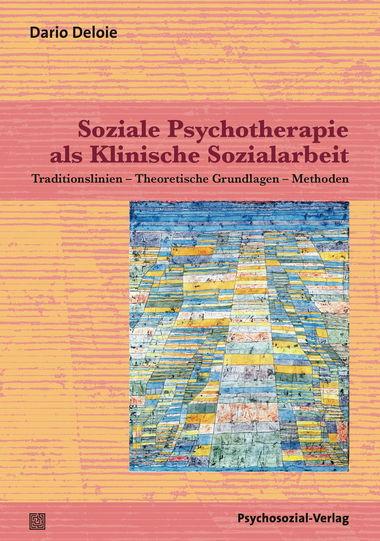 Klinische Sozialarbeit Zeitschrift für psychosoziale