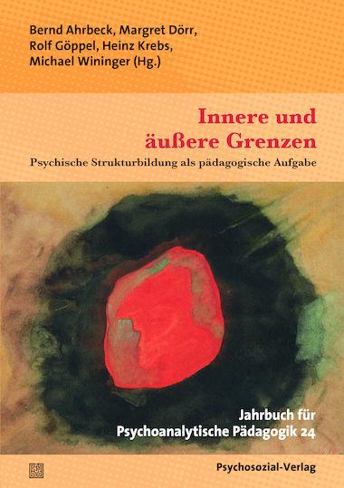 Innere und äußere Grenzen (PDF E-Book)