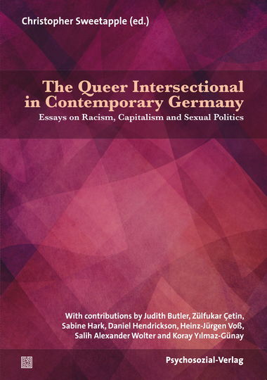Essays On The American Dream The Queer Intersectional In Contemporary Germany Best Mba Essays also A Cause And Effect Essay The Queer Intersectional In Contemporary Germany  Psychosozialverlag Call To Action Persuasive Essay
