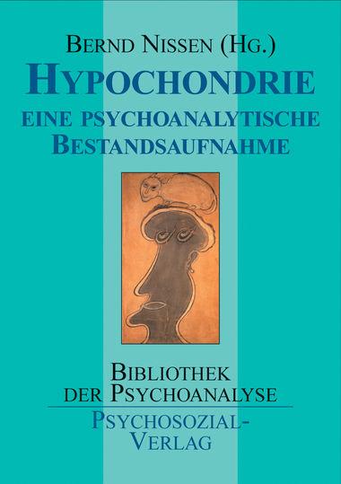 psychoanalyse psychotischer zustande bibliothek