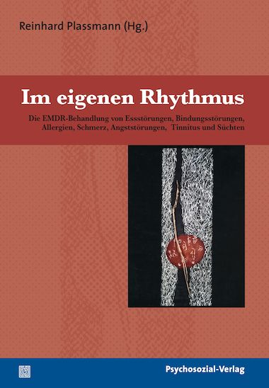 Im eigenen Rhythmus – Psychosozial-Verlag