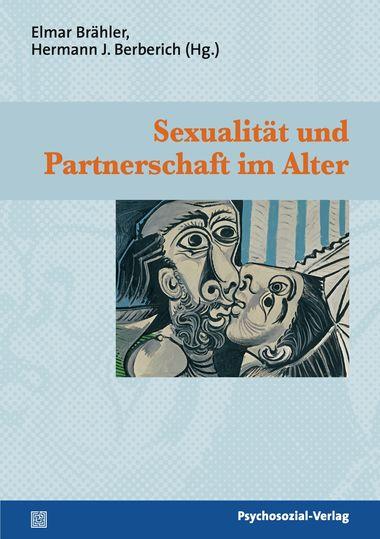 www sexualität im alter de wilmersdorf