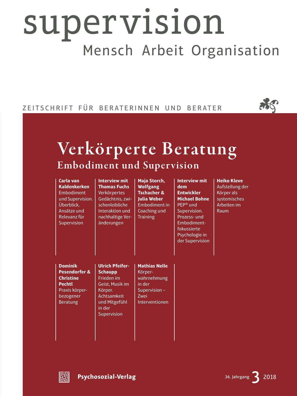https://www.psychosozial-verlag.de/catalog/images/products/onix/8221.jpg