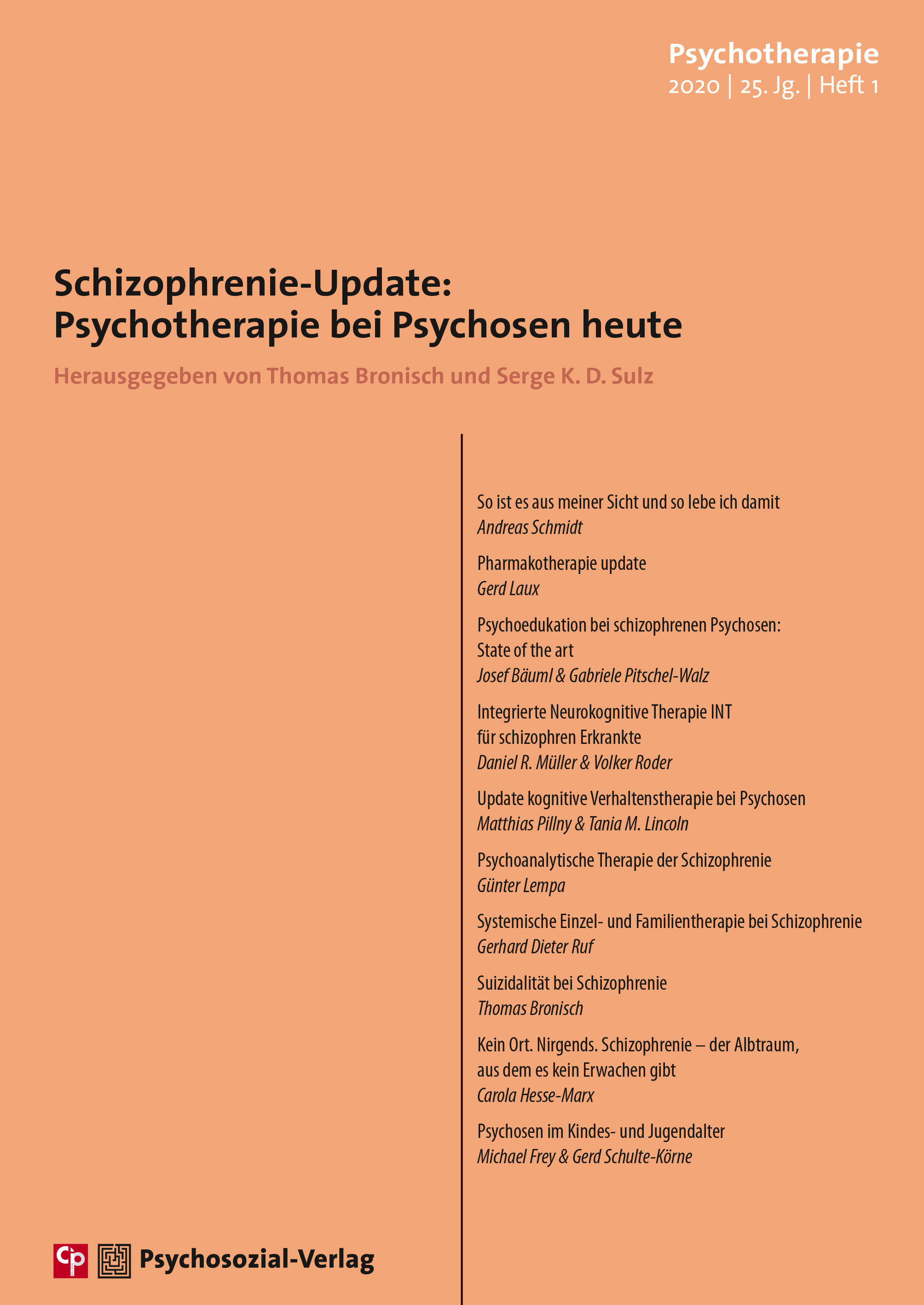 https://www.psychosozial-verlag.de/catalog/images/products/onix/8314.jpg