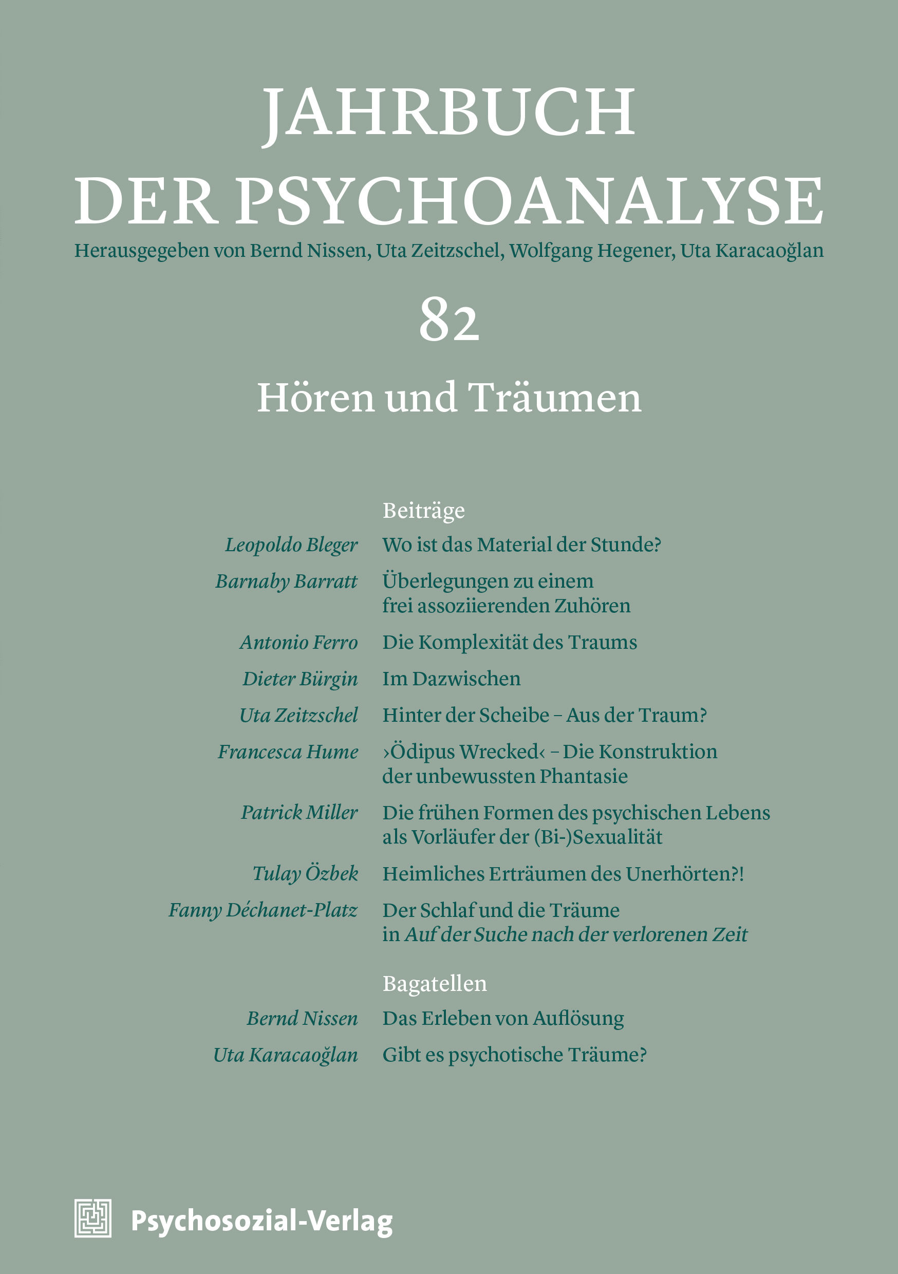 https://www.psychosozial-verlag.de/catalog/images/products/onix/8320.jpg