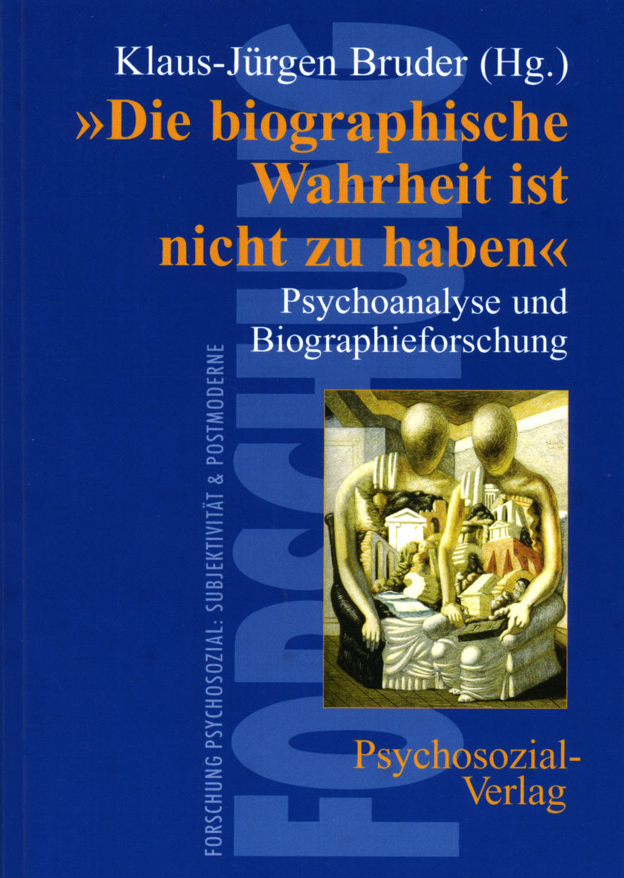 book From General Estate to Special Interest: German