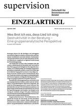 Wes Brot ich ess, dess Lied ich sing (PDF-E-Book)