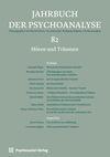 Jahrbuch der Psychoanalyse - Band 82