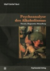 Psychoanalyse des Alkoholismus