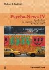 Psycho-News IV