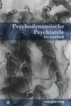 Psychodynamische Psychiatrie