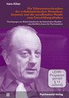 Die Erkenntnisschranken der reduktionistischen Menschenkenntnis und die unvollendete Wende zum Entwicklungsdenken (DVD)