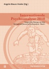 Internationale Psychoanalyse 2010