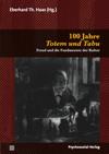 100 Jahre Totem und Tabu