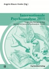 Internationale Psychoanalyse 2011