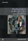 Psychoanalyse in der Slowakei