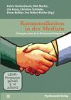 Kommunikation in der Medizin (DVD)