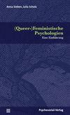 (Queer-)Feministische Psychologien