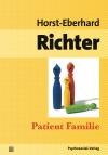 Patient Familie