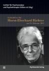 Gedenkfeier für Horst-Eberhard Richter am 25. Februar 2012