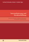 Internalisierung und Strukturbildung