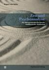 Zen und Psychoanalyse