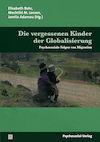 Die vergessenen Kinder der Globalisierung