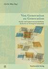 Von Generation zu Generation