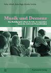Musik und Demenz