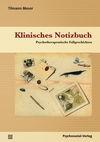 Klinisches Notizbuch