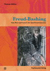 Freud-Bashing