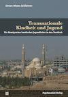 Transnationale Kindheit und Jugend