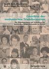Gesichter der ostdeutschen Transformation