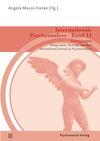 Internationale Psychoanalyse Band 11: Erregungen