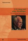 C.G. Jung und seine Nachfolger