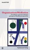 OrganisationsMediation