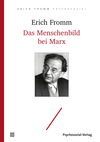 Das Menschenbild bei Marx