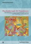 Psychotherapie der Emotionen