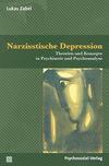 Narzisstische Depression