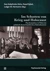 Im Schatten von Krieg und Holocaust