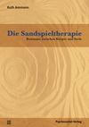 Die Sandspieltherapie